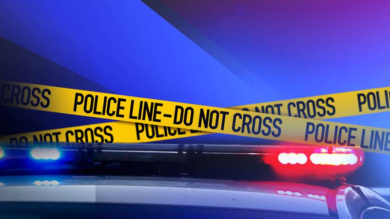 Police are searching for at least one gunman who shot three kids and an adult in Marrero, La.
