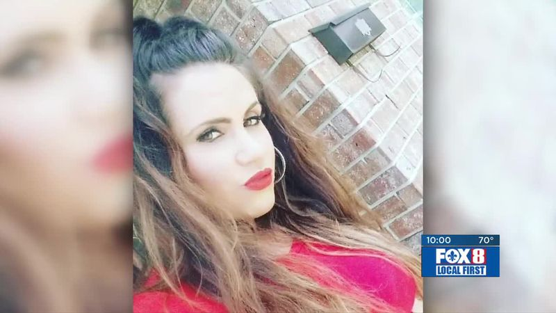 Family of Livingston Parish woman killed in New Orleans wants answers