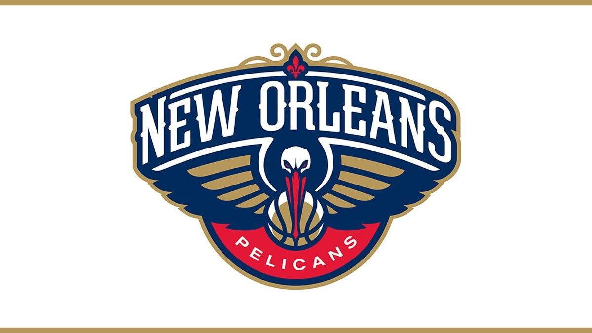 New Orleans Pelicans