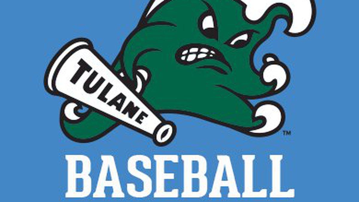 Tulane starts the 2020 season in winning fashion.