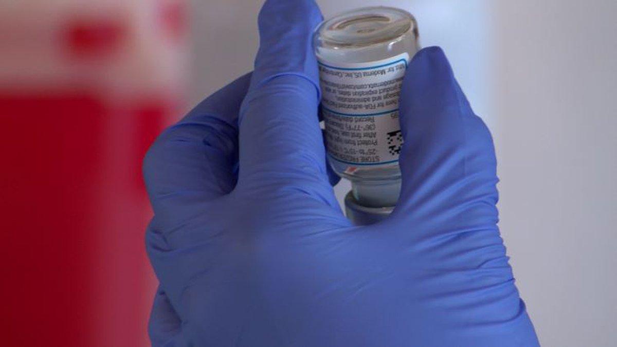 Vaccine Image / Generic