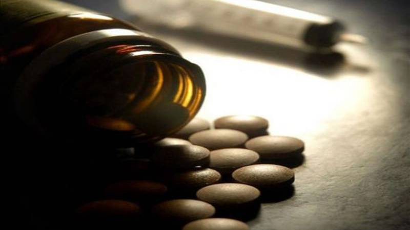 U.S. Supreme Court to mull regulations for generic drugs Monday.