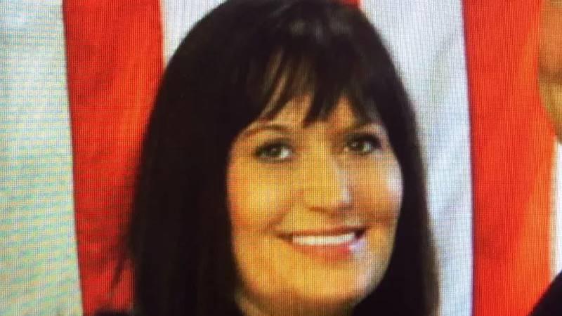 Nanette Krentel
