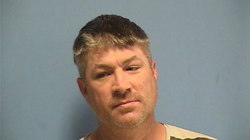 Bryan Talamo, w/m, 3/15/77, was arrested and will be facing the following criminal charges:  ...