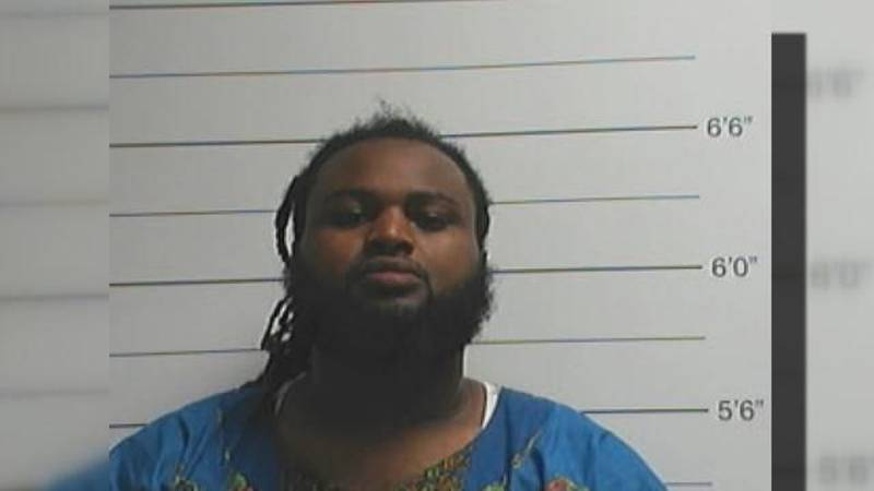 Cardell Hayes will be re-tried for the April 2016 fatal shooting of former Saints star Will...
