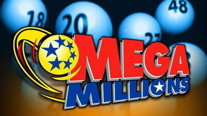 A $1 million Mega Millions ticket was sold in Houma.
