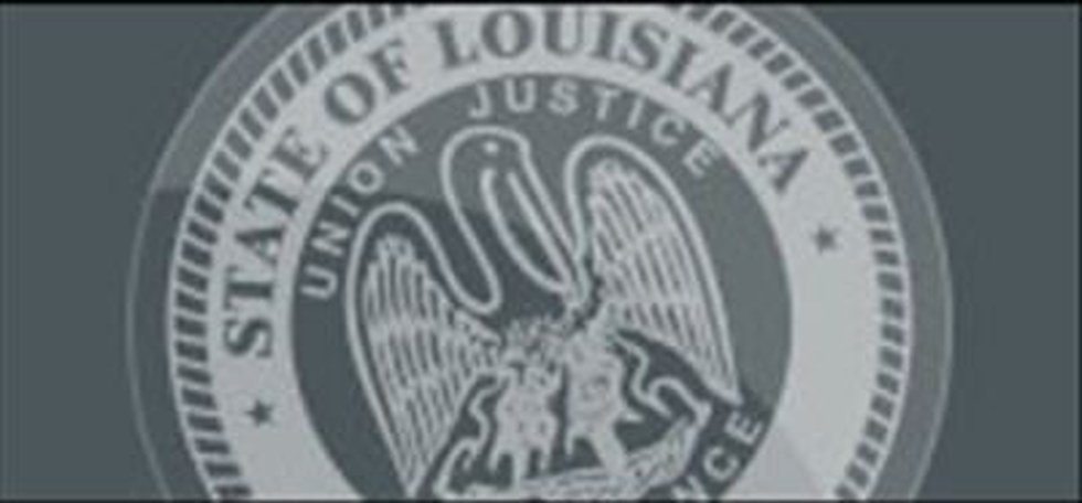 State agencies are working closely with JP Morgan Chase to keep Louisiana citizens apprised as...