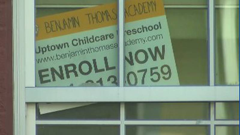 Small businesses confused, frustrated over PPP loan forgiveness requirements.