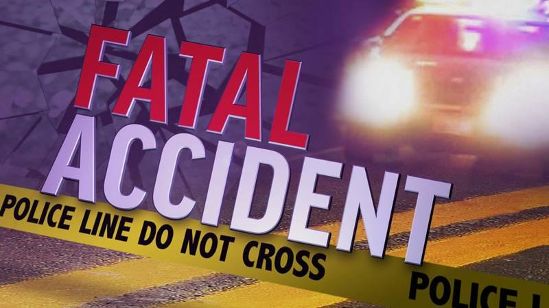 Fatal Accident (gfx)