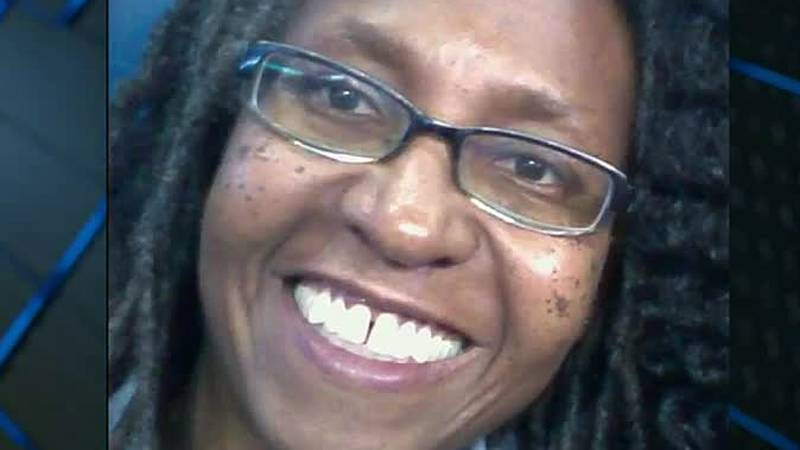 Portia Pollock is being remembered as a woman who dedicated her life to helping others.