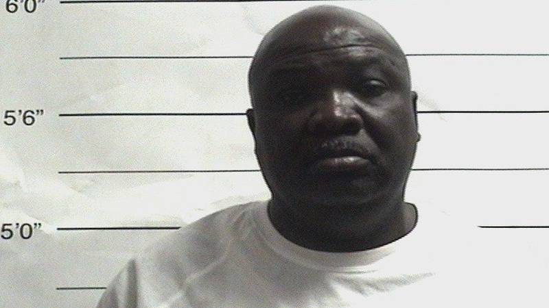 Local Pastor found guilty of stealing Road Home money from Katrina victims and not completing...