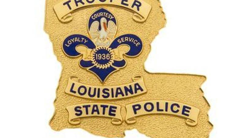 Louisiana State Police said a Webster Parish child believed abducted by his father was located...
