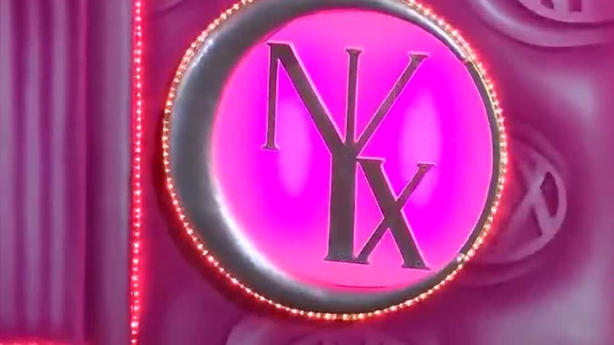 Former members of NYX say all but two of the 44 float lieutenants have resigned following a...