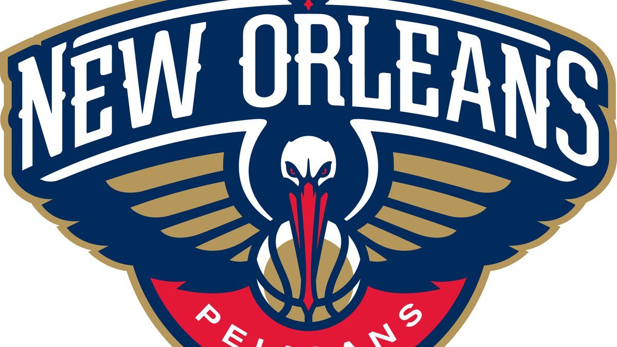Pelicans even their mark to 1-1 on the preseason.