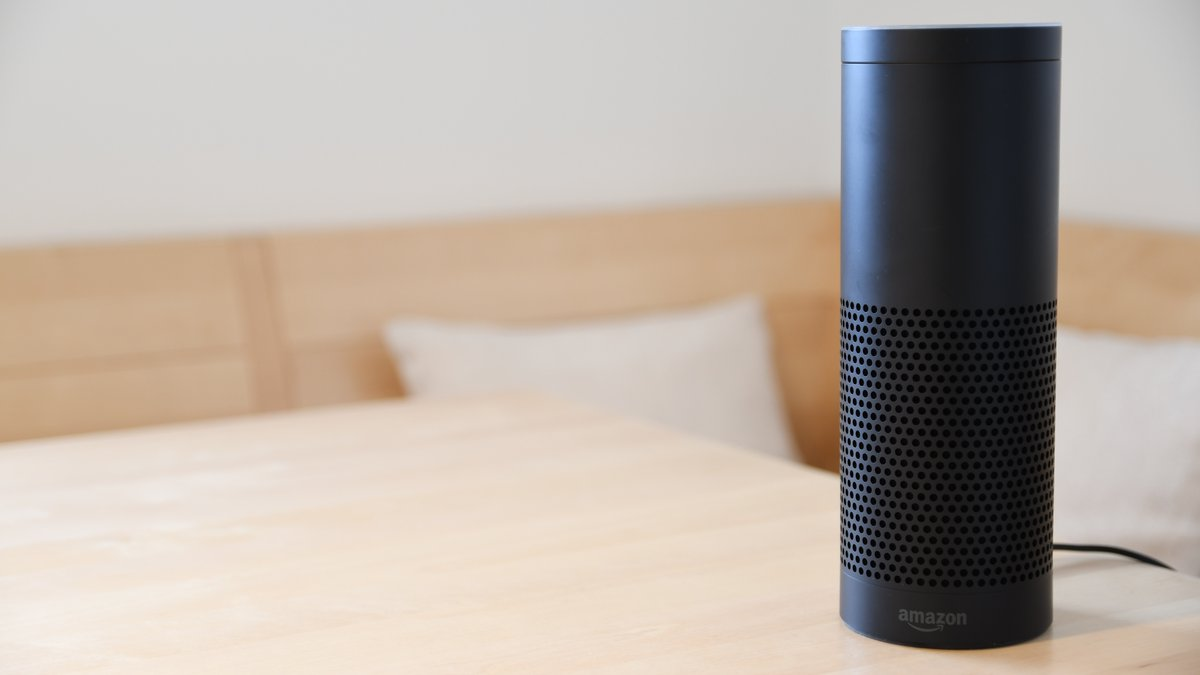 Sidewalk is designed to support Amazon devices, like Ring doorbells, Echos and security...