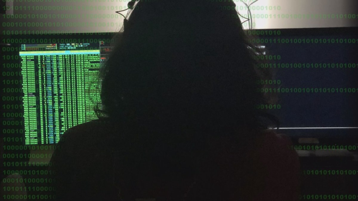 The city council unanimously approved an initial $290,000 investment into cyber security for...