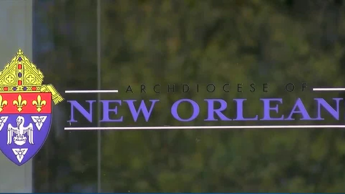 The New Orleans Saints deny trying to conceal emails about how a team executive helped the...