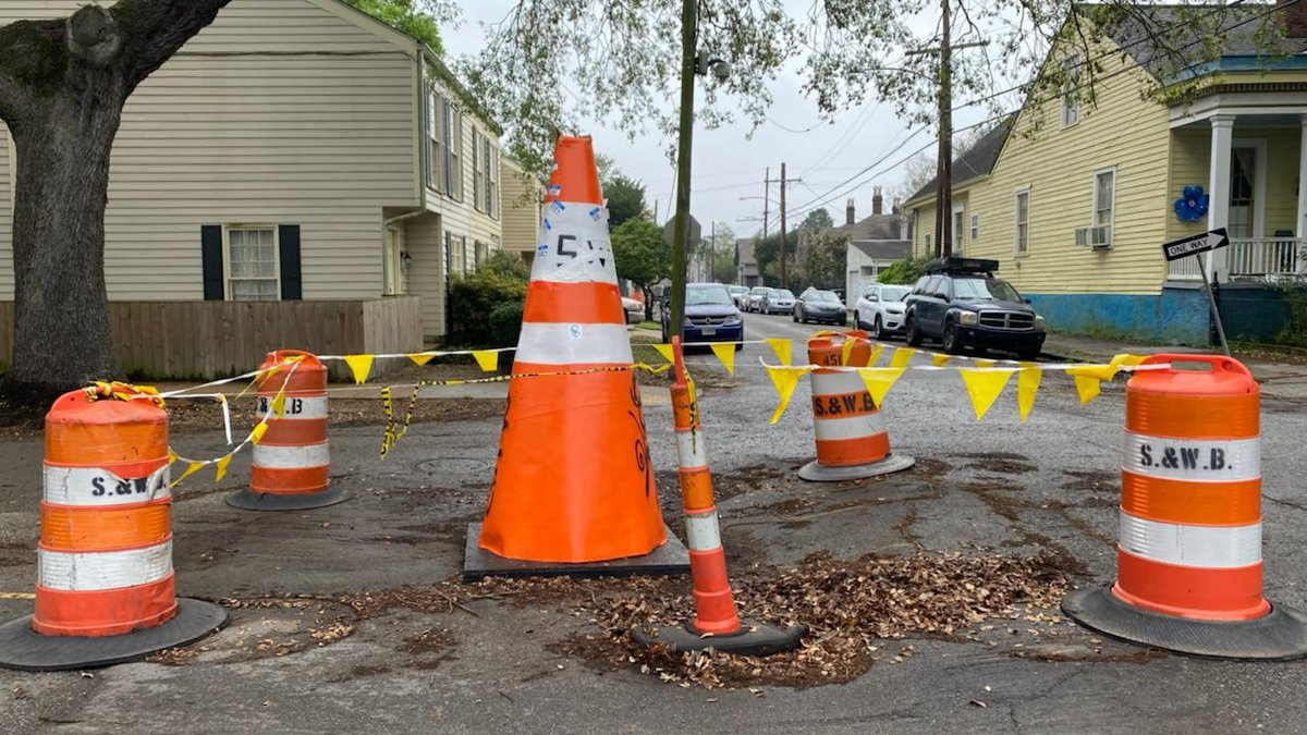 The Giant Cone has garnered a cult following and has launched a campaign website.