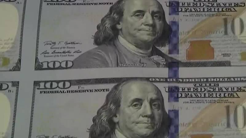 Inflation hits pocketbooks hard