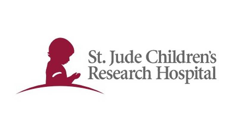 Source: St. Jude Children's Research Hospital