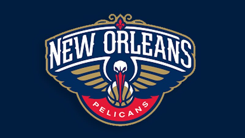 New Orleans Pelicans fall to 0-3 on the 2021-22 season.