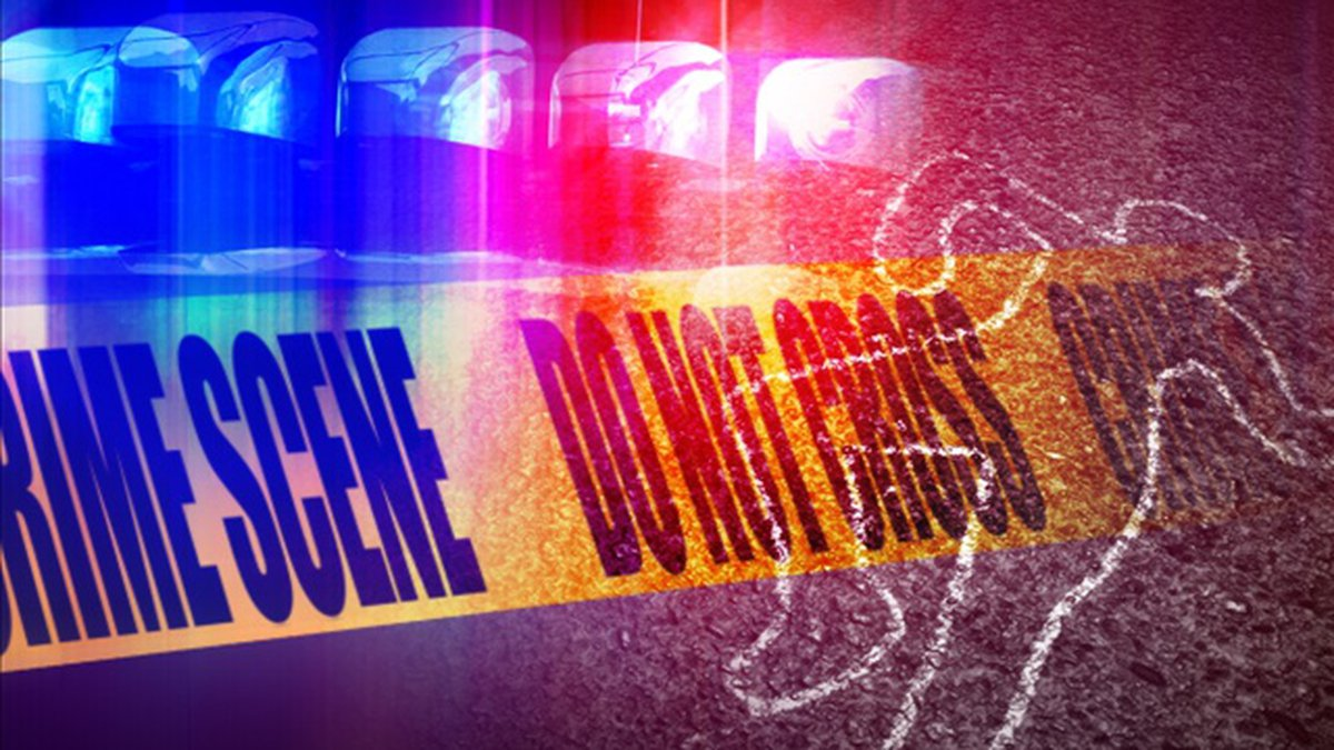 NOPD is investigating a homicide that occurred Sunday evening in the 900 block of Poeyfarre St.
