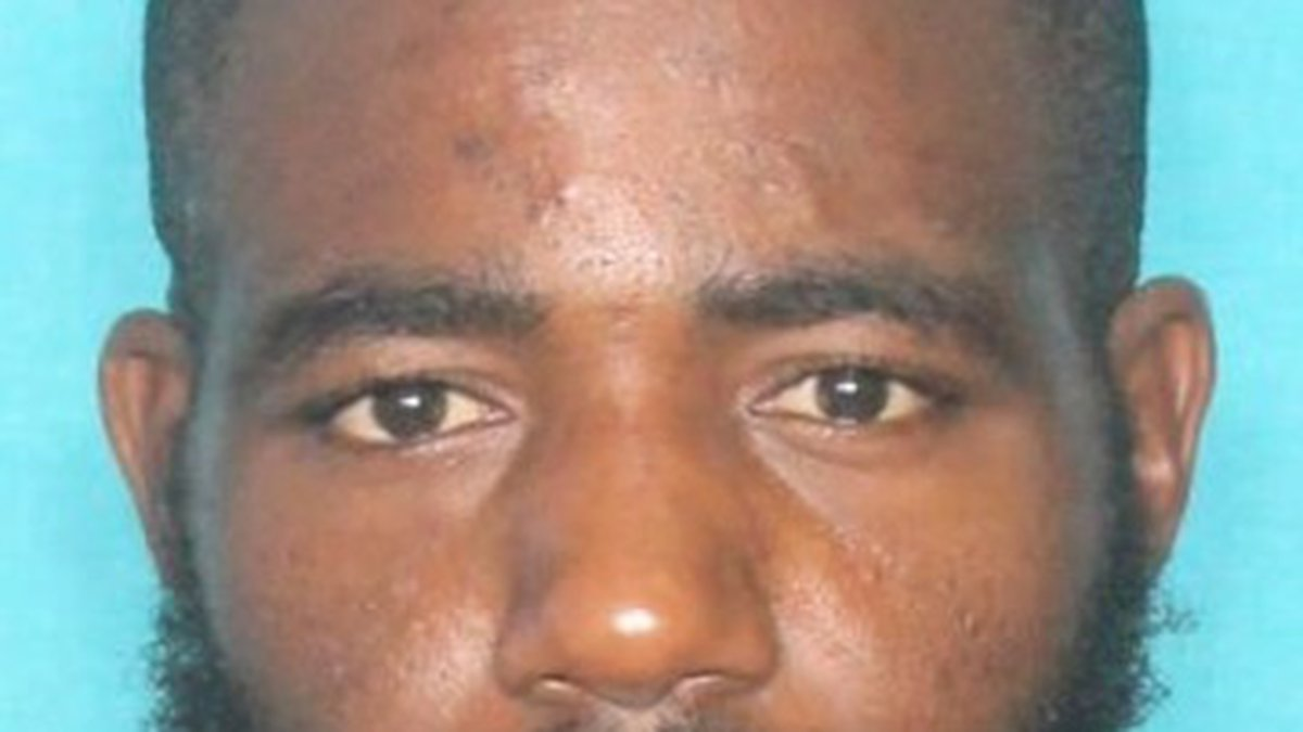 NOPD is seeking assistance in locating Brandon Raines. He was identified as a person of...