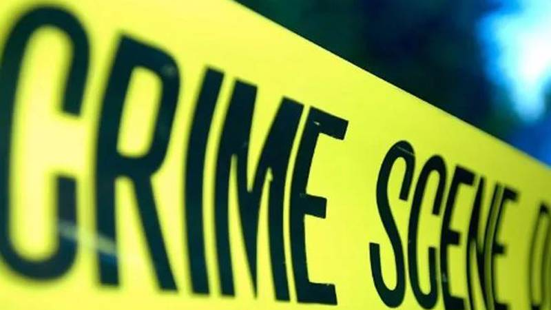 One man is dead and a second person was sent to the hospital after a shooting in Treme on...
