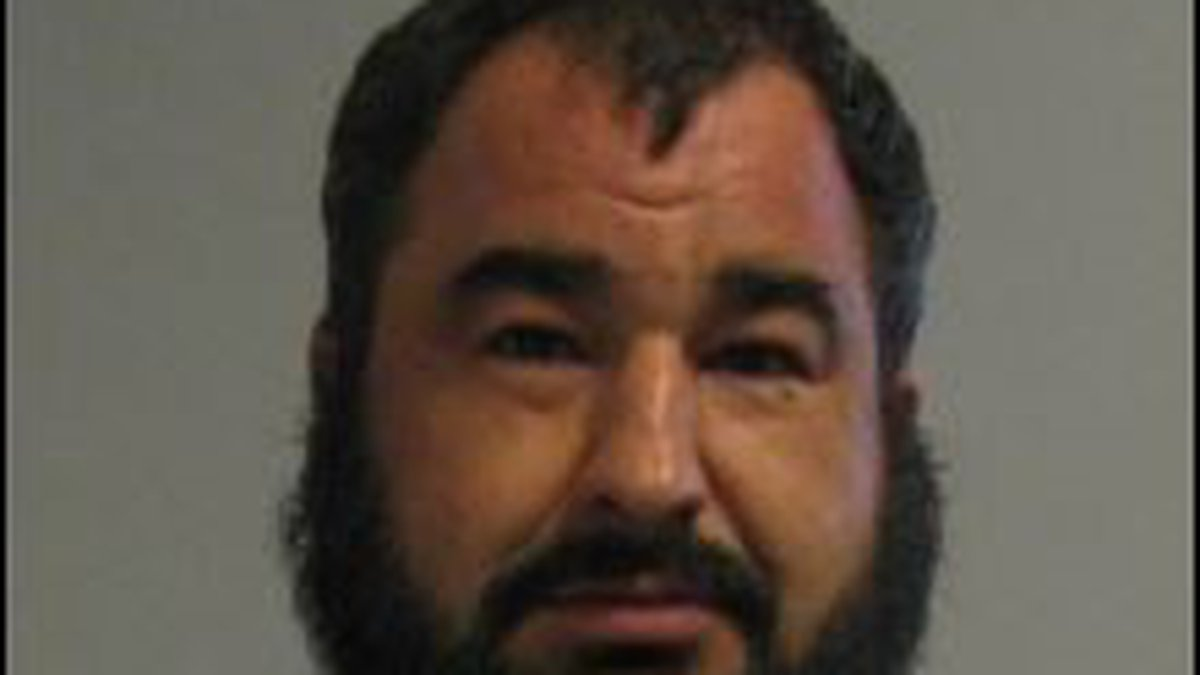 Patrick Waddle, 38, was booked early Sunday (Sept. 26) with first-degree murder and attempted...