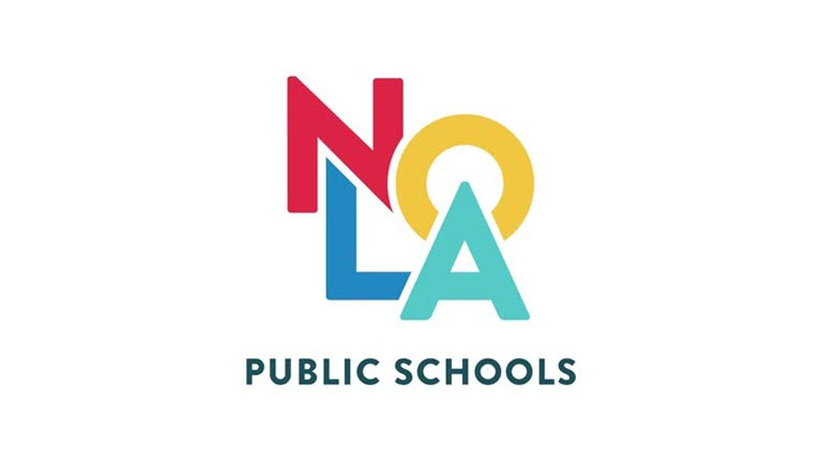 NOLA Public Schools