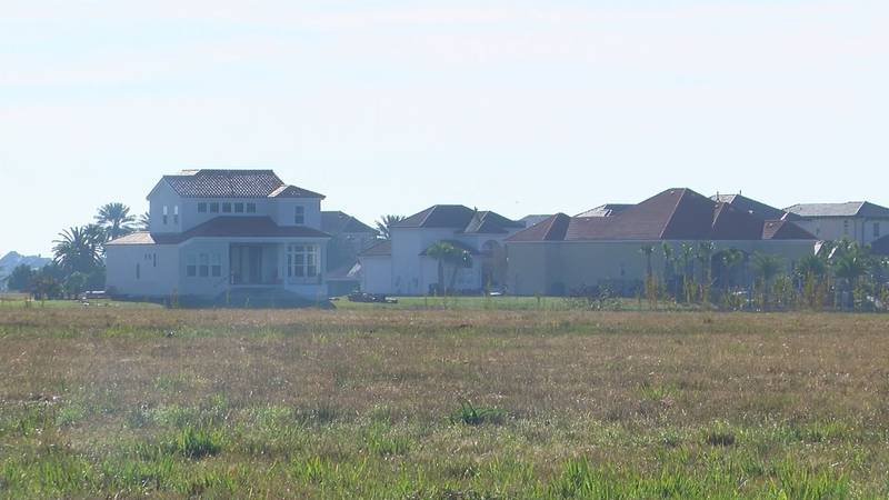Some neighbors worry about the impact of such a project. Developers say it could produce...