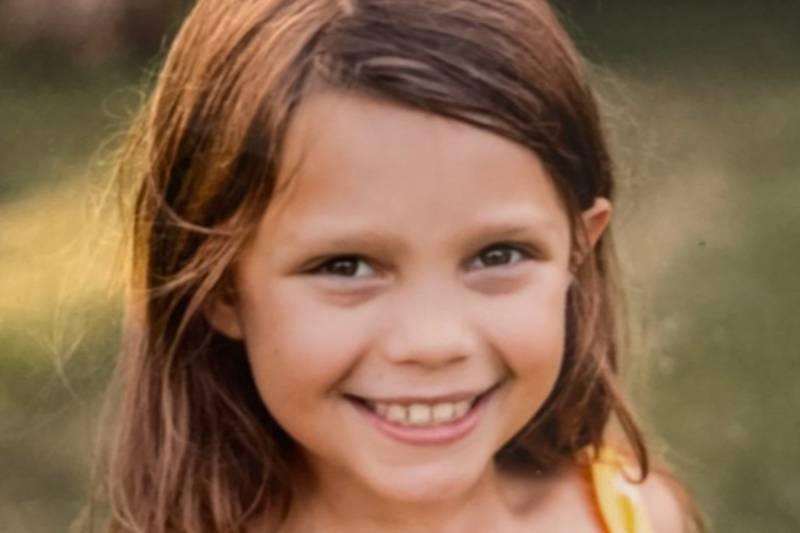 9-year-old killed in fatal crash