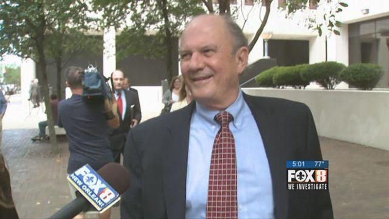GF Default - Walter Reed federal corruption trial gets underway