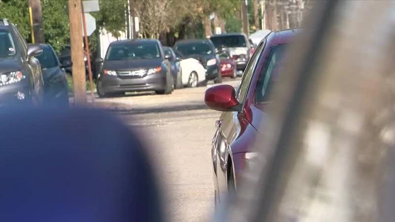 Security expert weighs in on rise of carjackings, violent crimes