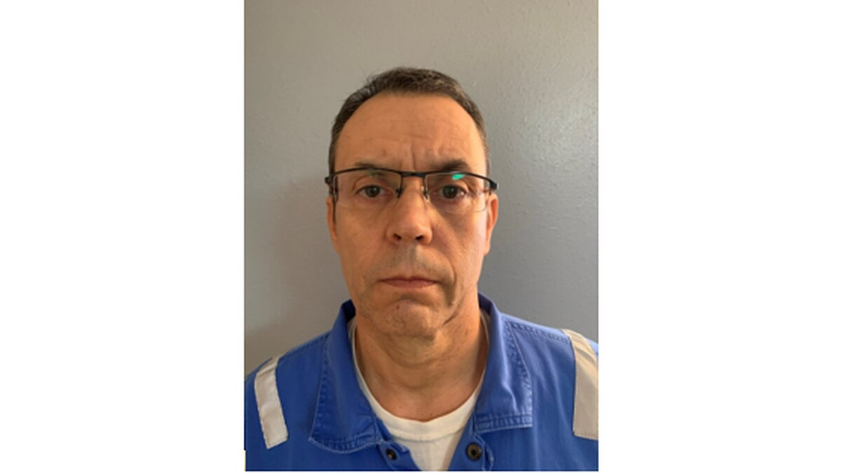 56-year-old Errol Anthony Kiger, of Larose, was arrested on 88 counts of pornography involving...