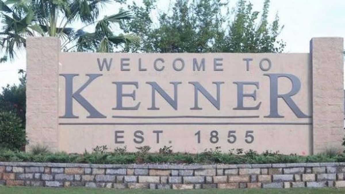 Kenner residents vote in favor of renewing taxes for sewage, garbage, and fire.