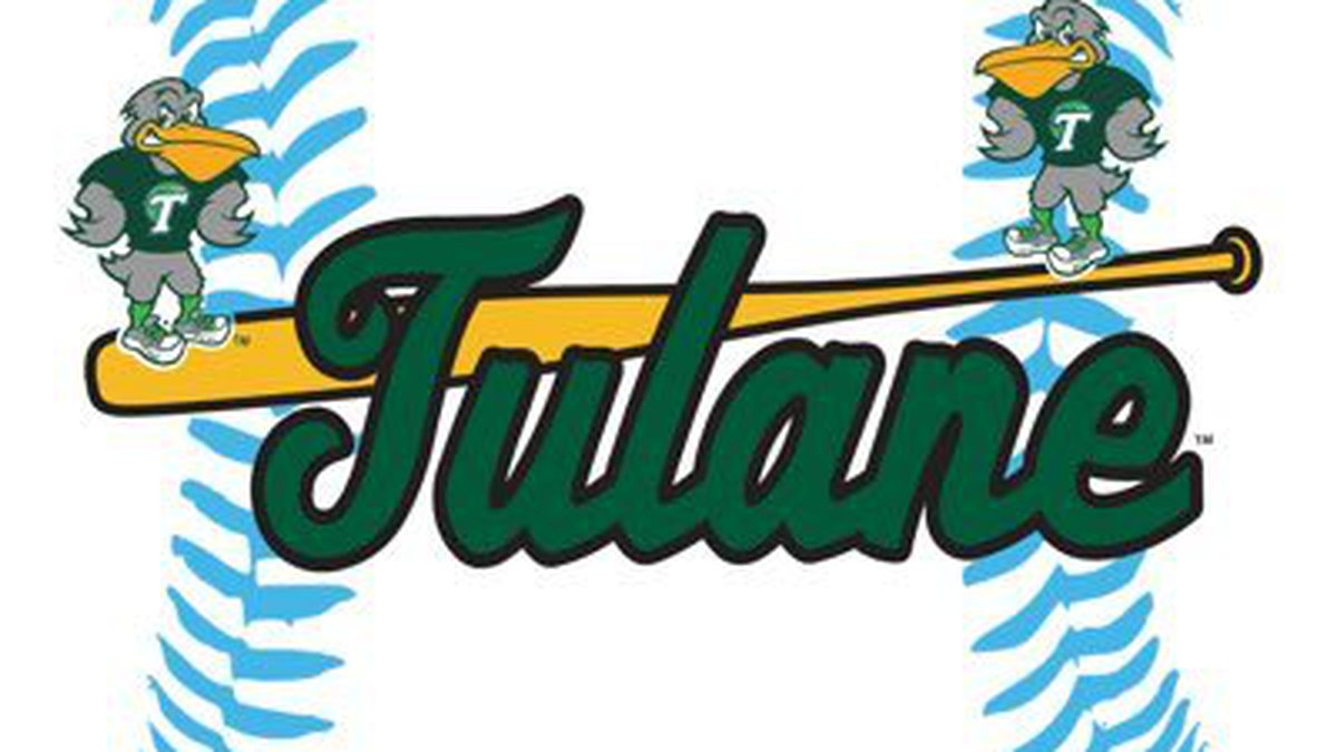 Tulane plays UCF at 3 p.m. Sunday.