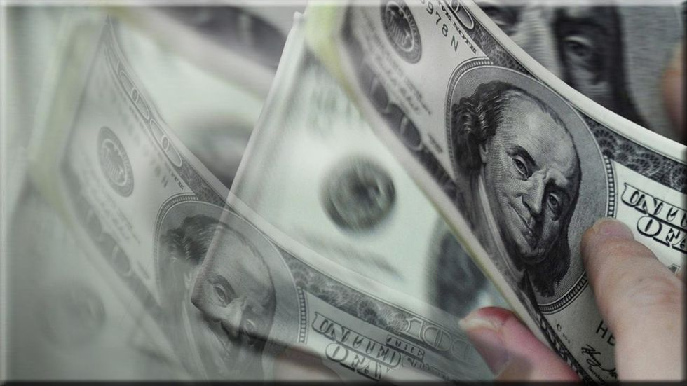 New Orleans council members propose minimum wage increase to $15 an hour