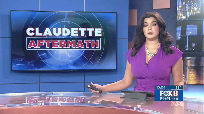 Nightly news update for Sat., June 19 at 10 p.m.