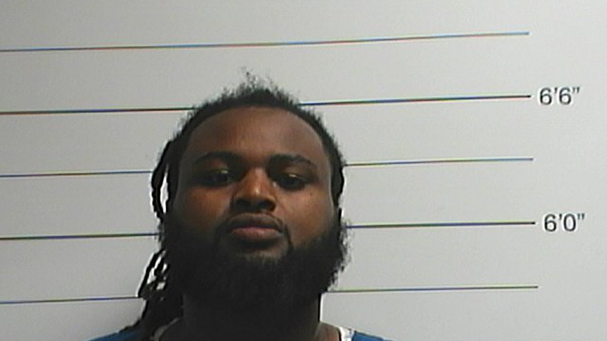 Cardell Hayes' second trial for the killing of former Saints star Will Smith was postponed to...