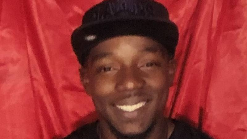 Family members identified convicted double-murderer Johnell Walker, 27, as the inmate who died...
