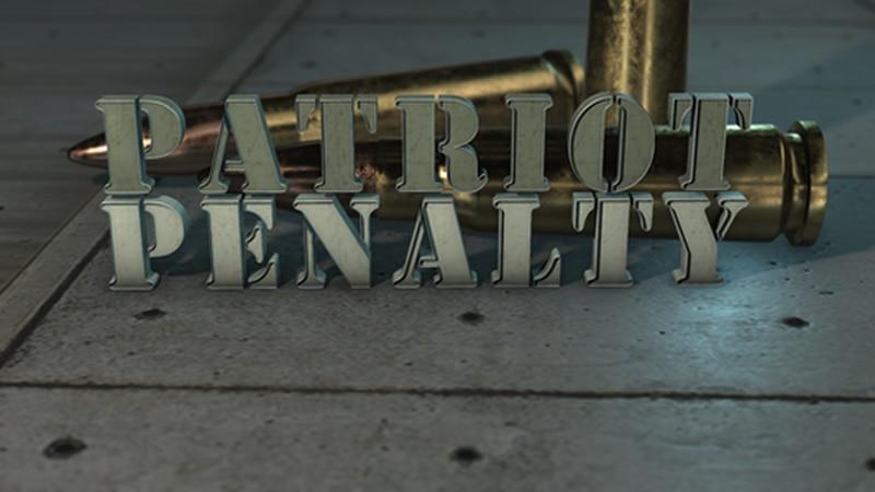 Patriot Penalty