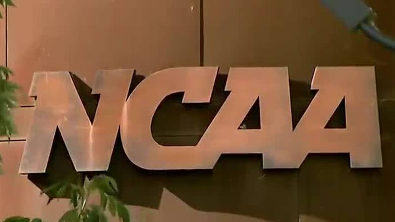 NIL impact on college athletics