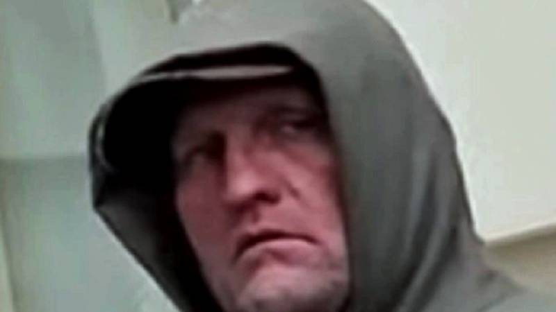 Michael Leon Brock, 54, of Walls, is charged with federal offenses that include assaulting,...