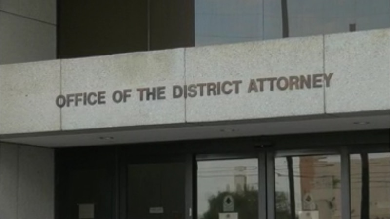 District Attorney Leon Cannizzaro reacted to the disturbing numbers showing prosecutors are...