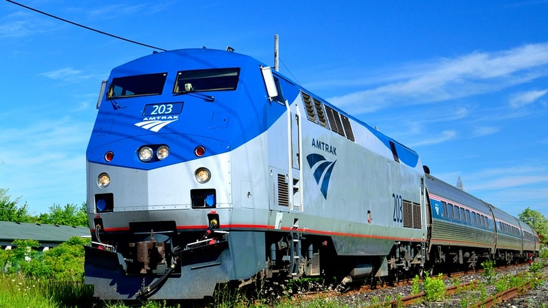 Customers can buy one coach ticket and get the second one free for nationwide travel between...