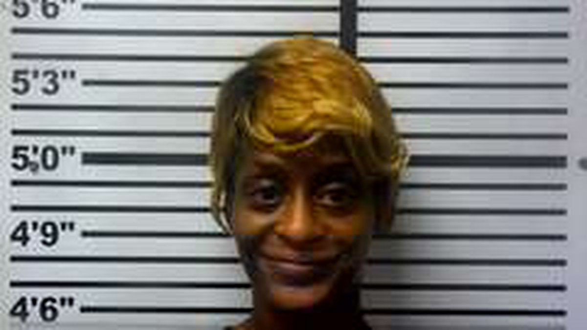 A Jones County, Miss. resident has been arrested for SNAP fraud.
