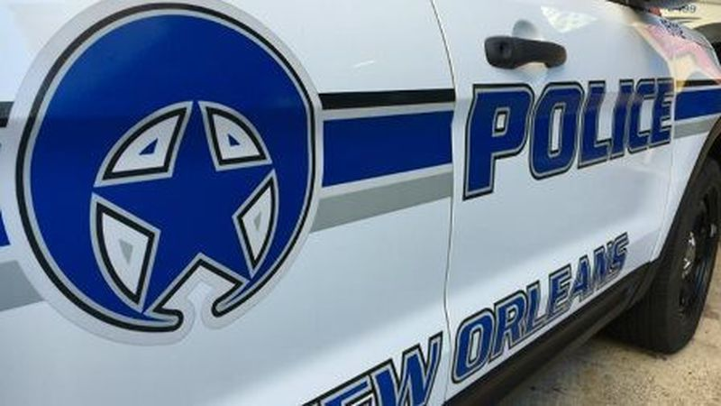 NOPD investigates traffic fatality in Third District