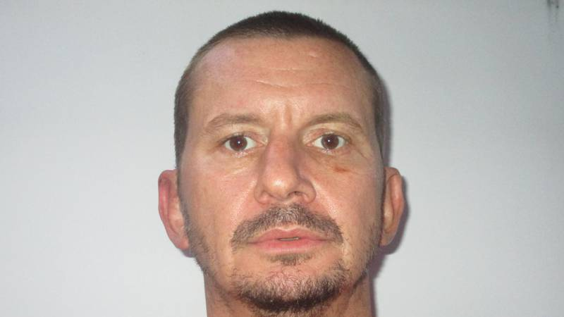 After his arrest on Oct. 21, John Paul Seals, 41, was arrested for second-degree murder, simple...