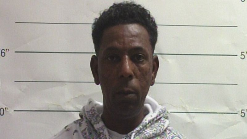 Bryan Andry, 47, has been arrested in the fatal stabbing of Portia Pollock, according to...